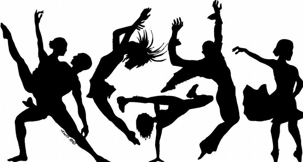 ida-logo-from-illinois-dance-academy-in-